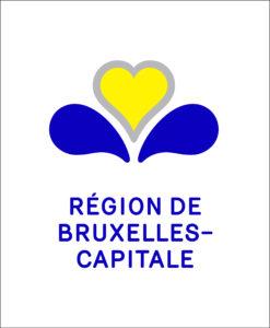 Bruxelles Capitale